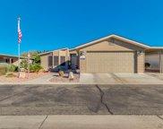 3301 S Goldfield Road Unit #4027, Apache Junction image