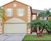 709 Crystal Bay Lane, Orlando image