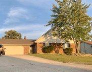 7519 Leswood Court, Fort Wayne image