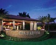 19 Lexington Lane W Unit #B, Palm Beach Gardens image