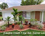 3202 SW Landale Boulevard, Port Saint Lucie image
