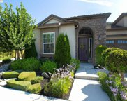 1534 Chatham, Pleasanton image