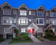 920 W 15th Avenue, Vancouver image