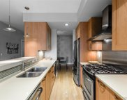 3420 W 32nd Avenue Unit 207, Denver image