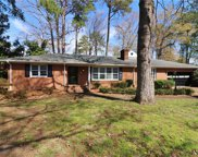 4408 Thoroughgood Drive, Northwest Virginia Beach image