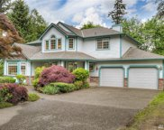 21304 SE 213th St, Maple Valley image