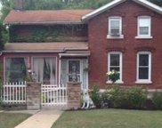 462 Jefferson Street, Aurora image