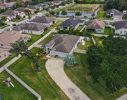10216 Caraway Spice Avenue, Riverview image