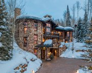 1 Hawkeye Place, Park City image