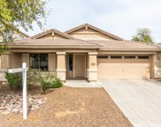 2640 E Jj Ranch Road, Phoenix image