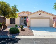 6385 S Ginty Drive, Gold Canyon image