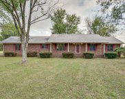6599 Woodfin Rd, Christiana image