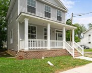 840 W 34th Street, West Norfolk image