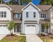 357 Ashton Ridge Lane, Cary image