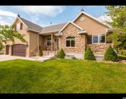 605 W Wild Willow  Dr, Francis image