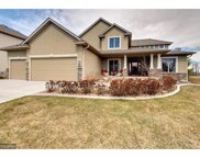 3250 Wood Duck Drive NW, Prior Lake image