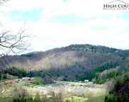 4259 Us Highway 321 South Highway, Blowing Rock image