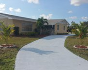 786 SE White Avenue, Port Saint Lucie image