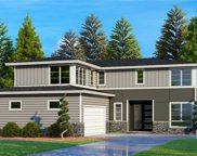11608 (Lot 1) NE 61st Ct, Kirkland image