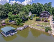 6860 Shade Tree  Lane, Sherrills Ford image