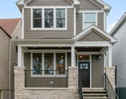 2441 West Carmen Avenue, Chicago image