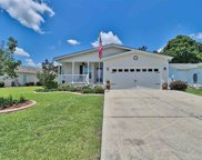 657 Lake Estates Ct., Conway image