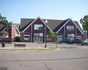 2202 5th Street Unit #6-8, White Bear Lake image