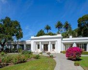 866 Knapp, Santa Barbara image