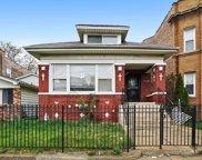 7828 S Carpenter Street, Chicago image