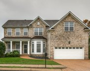 4019 Williford Way, Spring Hill image