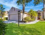 11502 Pimpernel Drive, Lakewood Ranch image