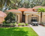 34246 Perfect Drive, Dade City image