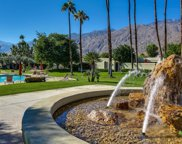 487 N Hermosa Drive, Palm Springs image
