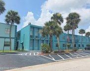 311 Taylor Avenue Unit #G-10, Cape Canaveral image