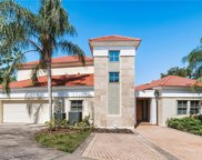 9 Crystal Waters Drive, Winter Haven image