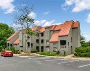 9039 J M Keynes  Drive Unit #18, Charlotte image