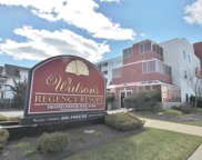 901 Ocean Ave Unit #217, Ocean City image