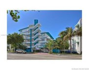 9156 Collins Ave Unit #105, Surfside image