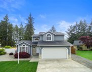 3315 240th St Ct E, Spanaway image