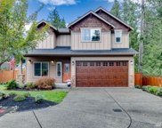 10678 Buccaneer Place NW, Silverdale image