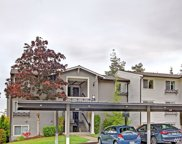 15415 35th Ave W Unit D302, Lynnwood image