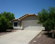 15224 W Fillmore Street, Goodyear image