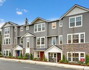 14108 266th (Homesite #95) Ave NE Unit 103, Duvall image