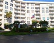 2851 S Ocean Boulevard Unit #7 N, Boca Raton image