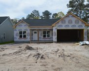 3087 Pine Hill Drive Sw, Shallotte image