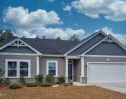 2368 Cottagefield Lane, Leland image