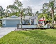 27 White Dove Lane, Palm Coast image