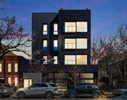 1309 N Wicker Park Avenue Unit #GROUND, Chicago image
