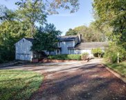733 Sneed Rd W, Franklin image