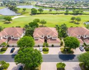 3040 Meandering WAY Unit 201, Fort Myers image